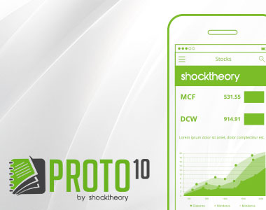 Promo-Proto10