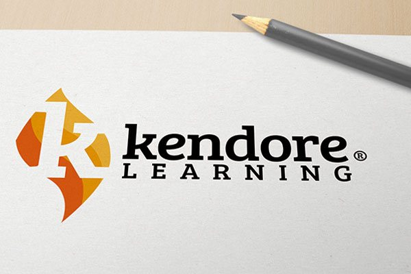 Kendore Learning